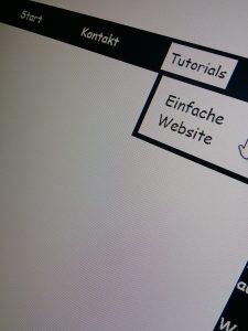 web-example