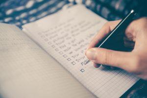 6 Tipps für Smart Home