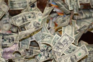 iPhone Drosselung kostet Geld
