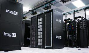 6 Tipps für Smart Home - Datenschutz in Rechenzentren