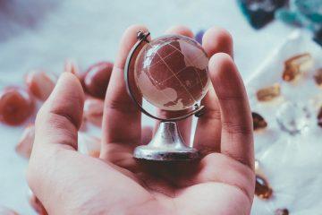 global cloud services globus