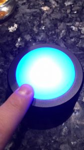 Echo Buttons von Amazon für Alexa/Amazon Echo