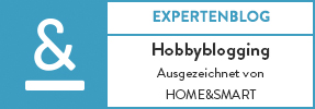 Home&Smart Blog