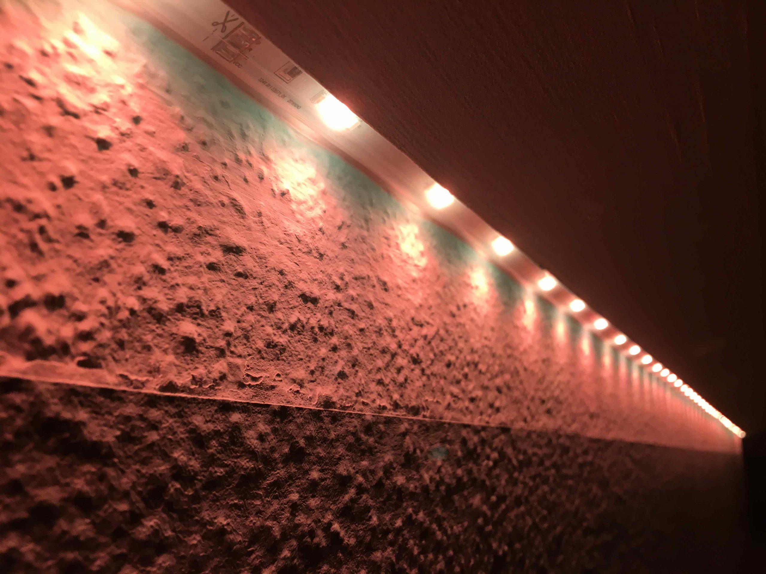 Philips Hue Leuchten Lampen Zubehor Hobbyblogging